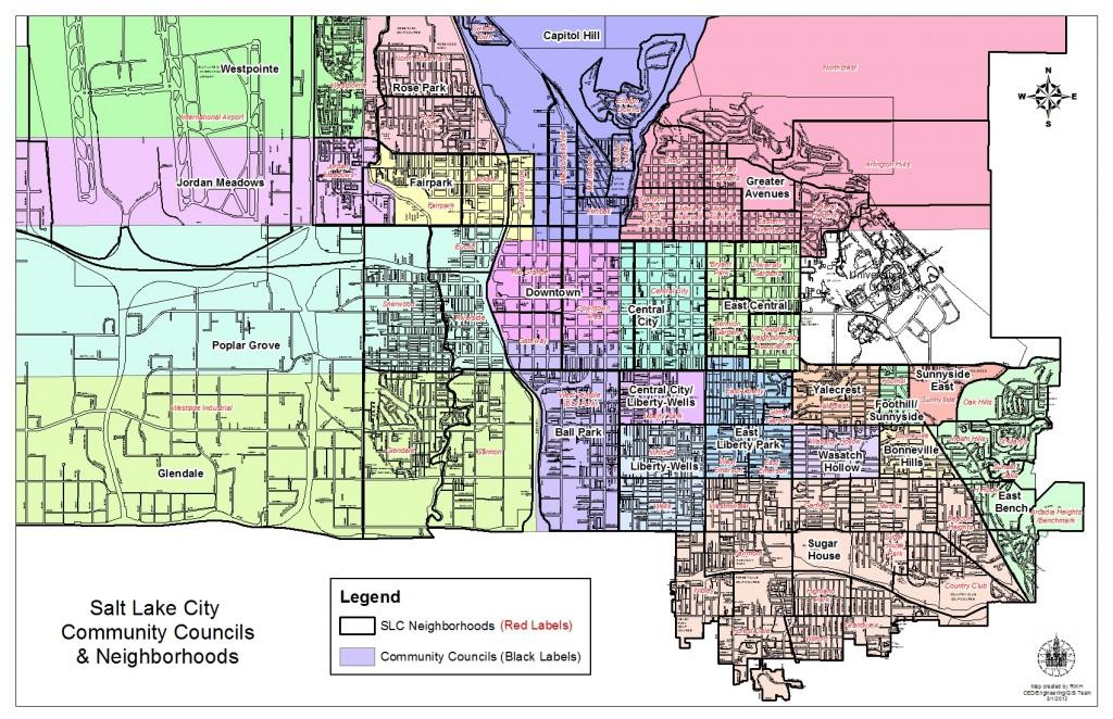Community_Councils & Neighborhoods